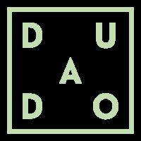 DUADO1